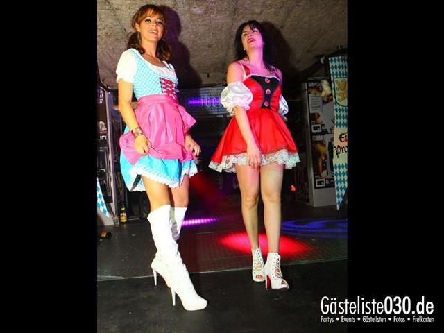 https://www.gaesteliste030.de/Partyfoto #13 Q-Dorf Berlin vom 29.09.2012