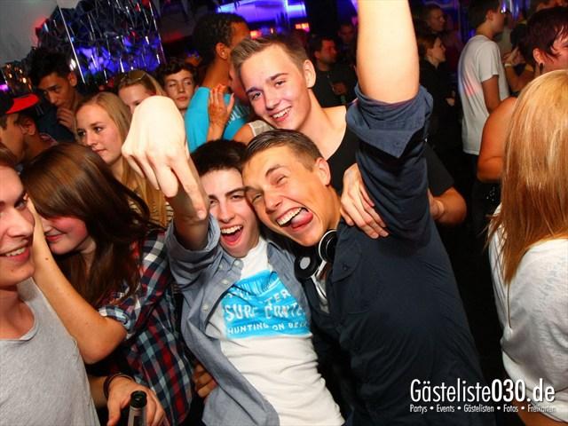 https://www.gaesteliste030.de/Partyfoto #169 Q-Dorf Berlin vom 29.09.2012