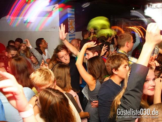 https://www.gaesteliste030.de/Partyfoto #106 Q-Dorf Berlin vom 29.09.2012