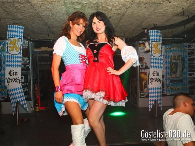 https://www.gaesteliste030.de/Partyfoto #77 Q-Dorf Berlin vom 29.09.2012