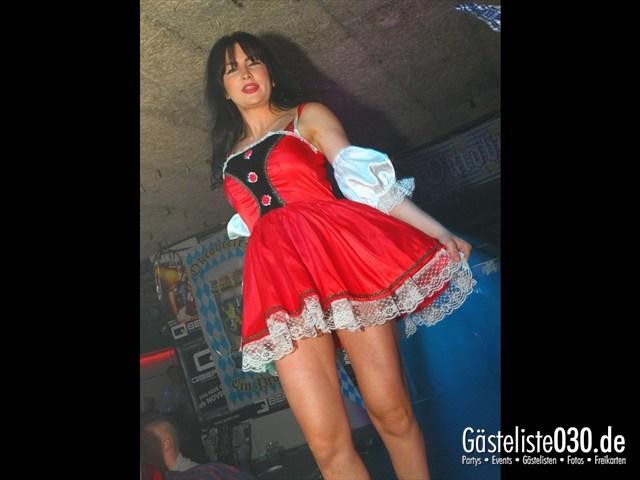 https://www.gaesteliste030.de/Partyfoto #4 Q-Dorf Berlin vom 29.09.2012