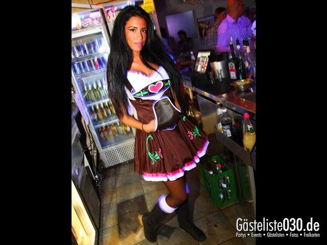 https://www.gaesteliste030.de/Partyfoto #135 Q-Dorf Berlin vom 29.09.2012