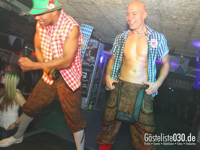 https://www.gaesteliste030.de/Partyfoto #104 Q-Dorf Berlin vom 29.09.2012