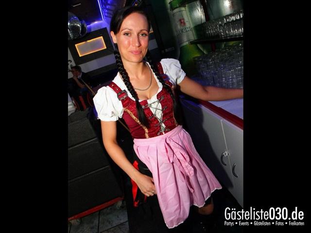 https://www.gaesteliste030.de/Partyfoto #58 Q-Dorf Berlin vom 29.09.2012