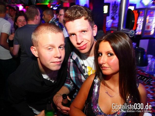 https://www.gaesteliste030.de/Partyfoto #111 Q-Dorf Berlin vom 29.09.2012