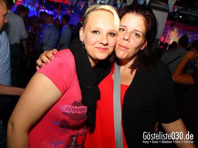 https://www.gaesteliste030.de/Partyfoto #129 Q-Dorf Berlin vom 29.09.2012
