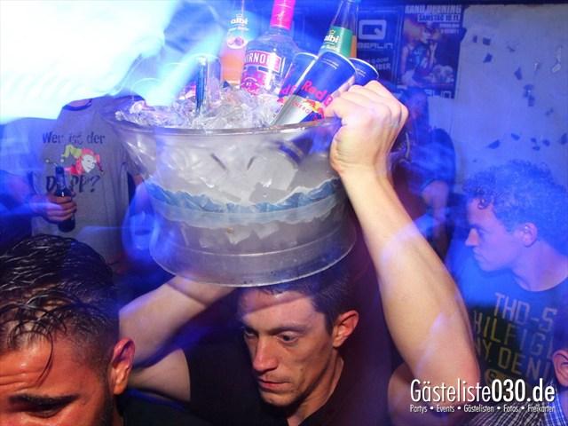 https://www.gaesteliste030.de/Partyfoto #99 Q-Dorf Berlin vom 29.09.2012