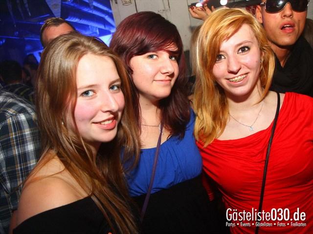 https://www.gaesteliste030.de/Partyfoto #29 Q-Dorf Berlin vom 29.09.2012