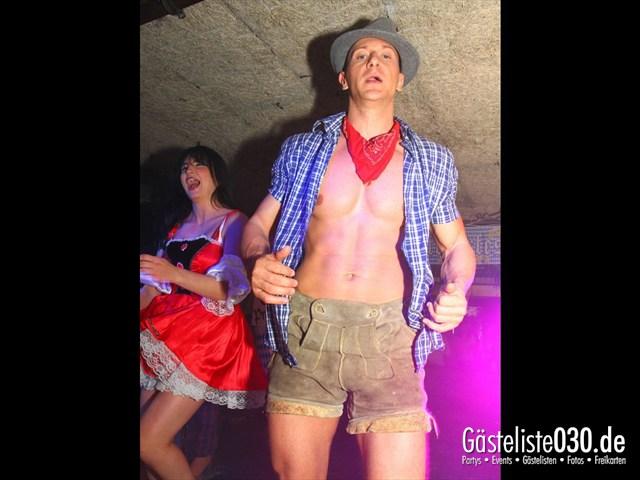https://www.gaesteliste030.de/Partyfoto #207 Q-Dorf Berlin vom 29.09.2012