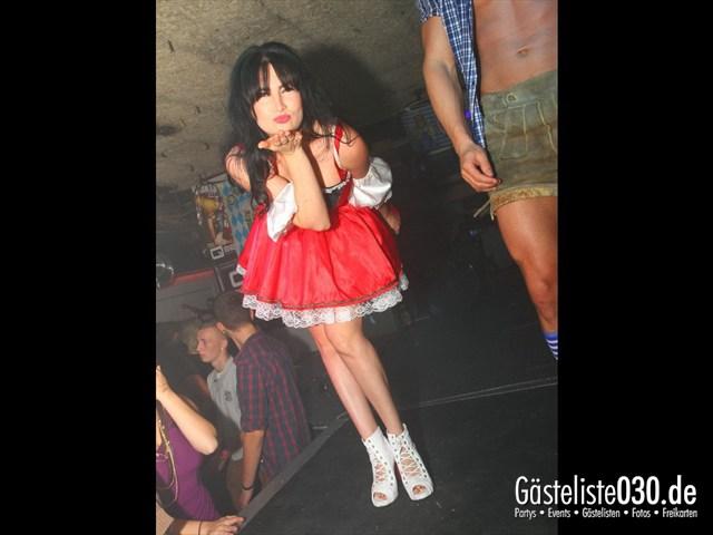 https://www.gaesteliste030.de/Partyfoto #95 Q-Dorf Berlin vom 29.09.2012