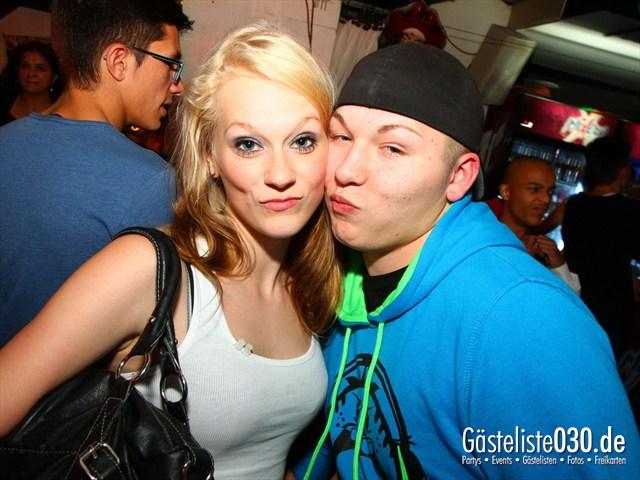 https://www.gaesteliste030.de/Partyfoto #202 Q-Dorf Berlin vom 29.09.2012