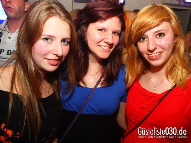 https://www.gaesteliste030.de/Partyfoto #165 Q-Dorf Berlin vom 29.09.2012
