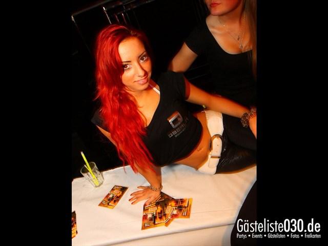 https://www.gaesteliste030.de/Partyfoto #83 Q-Dorf Berlin vom 29.09.2012