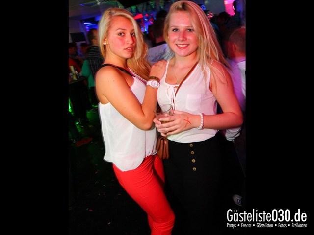 https://www.gaesteliste030.de/Partyfoto #136 Q-Dorf Berlin vom 29.09.2012