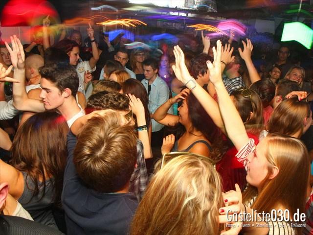 https://www.gaesteliste030.de/Partyfoto #98 Q-Dorf Berlin vom 29.09.2012