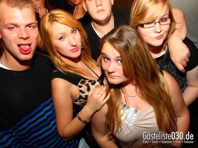 https://www.gaesteliste030.de/Partyfoto #192 Q-Dorf Berlin vom 29.09.2012