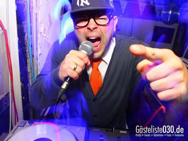 https://www.gaesteliste030.de/Partyfoto #32 Q-Dorf Berlin vom 29.09.2012