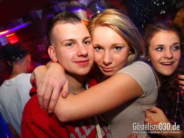 https://www.gaesteliste030.de/Partyfoto #197 Q-Dorf Berlin vom 29.09.2012