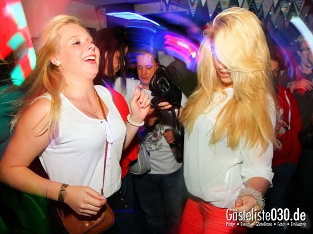 https://www.gaesteliste030.de/Partyfoto #175 Q-Dorf Berlin vom 29.09.2012