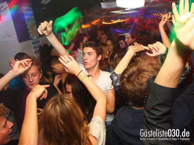 https://www.gaesteliste030.de/Partyfoto #73 Q-Dorf Berlin vom 29.09.2012