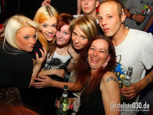 https://www.gaesteliste030.de/Partyfoto #208 Q-Dorf Berlin vom 29.09.2012