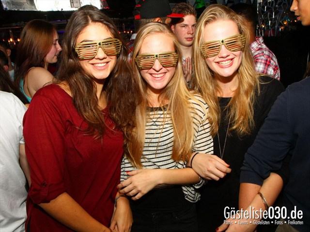 https://www.gaesteliste030.de/Partyfoto #8 Q-Dorf Berlin vom 29.09.2012