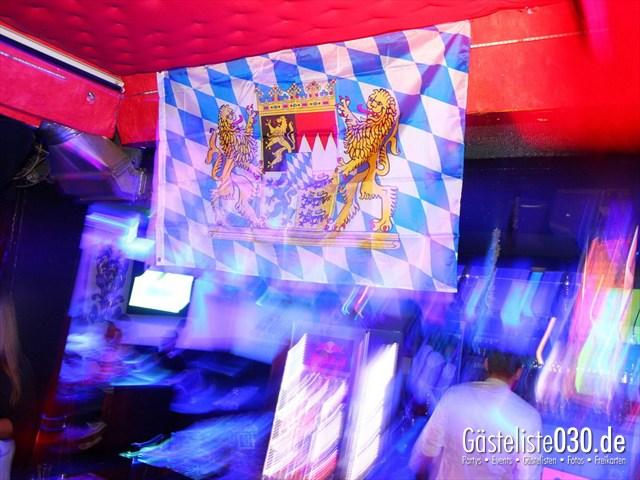 https://www.gaesteliste030.de/Partyfoto #21 Q-Dorf Berlin vom 29.09.2012