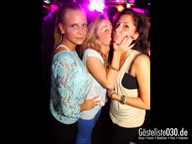 https://www.gaesteliste030.de/Partyfoto #17 Q-Dorf Berlin vom 29.09.2012
