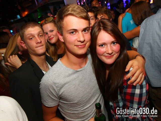 https://www.gaesteliste030.de/Partyfoto #57 Q-Dorf Berlin vom 29.09.2012