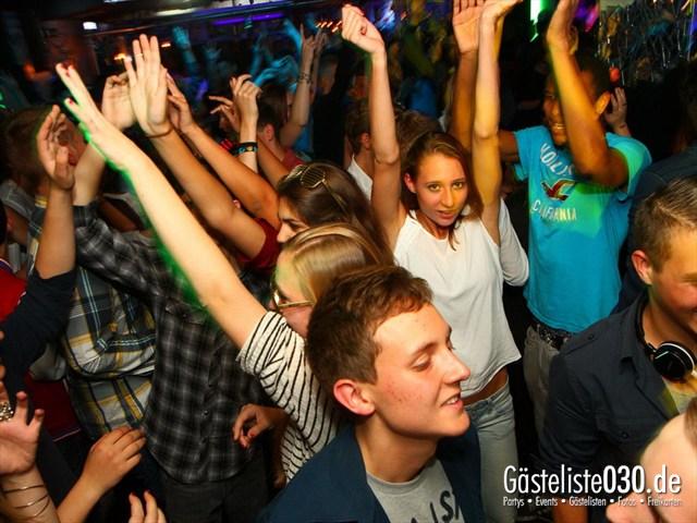 https://www.gaesteliste030.de/Partyfoto #91 Q-Dorf Berlin vom 29.09.2012