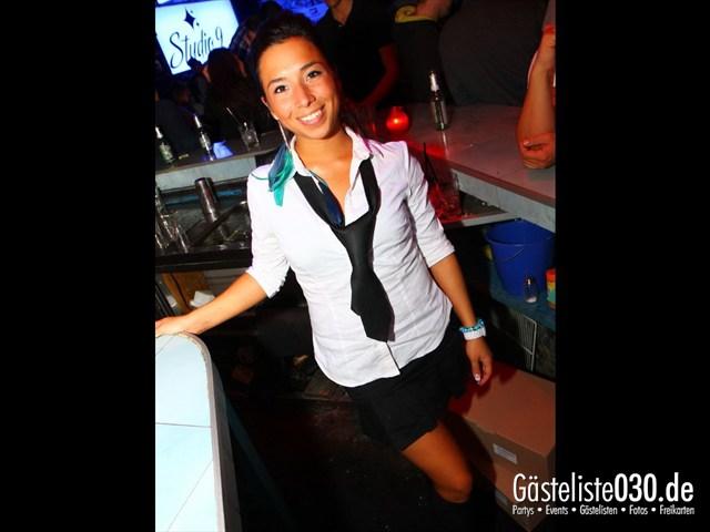 https://www.gaesteliste030.de/Partyfoto #168 Q-Dorf Berlin vom 29.09.2012
