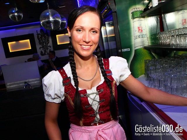 https://www.gaesteliste030.de/Partyfoto #1 Q-Dorf Berlin vom 29.09.2012