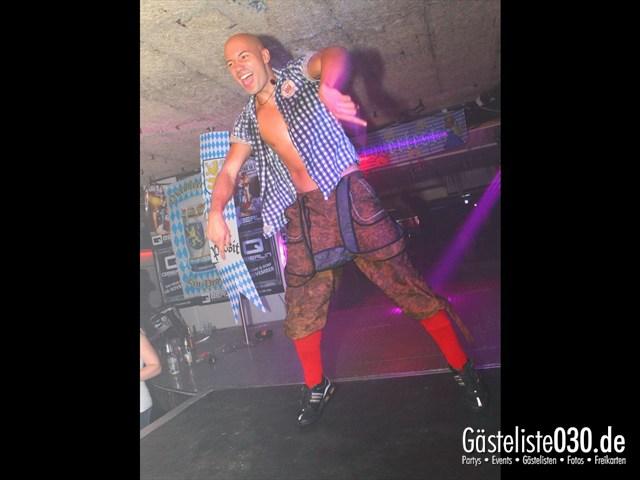 https://www.gaesteliste030.de/Partyfoto #124 Q-Dorf Berlin vom 29.09.2012