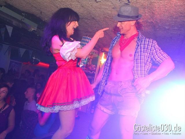https://www.gaesteliste030.de/Partyfoto #143 Q-Dorf Berlin vom 29.09.2012