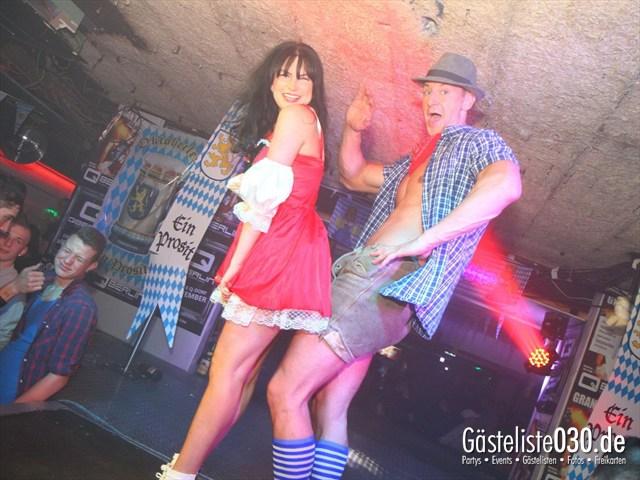 https://www.gaesteliste030.de/Partyfoto #171 Q-Dorf Berlin vom 29.09.2012