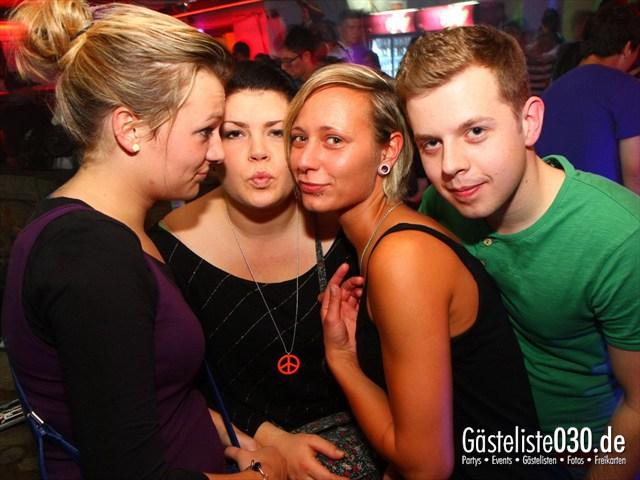 https://www.gaesteliste030.de/Partyfoto #61 Q-Dorf Berlin vom 29.09.2012