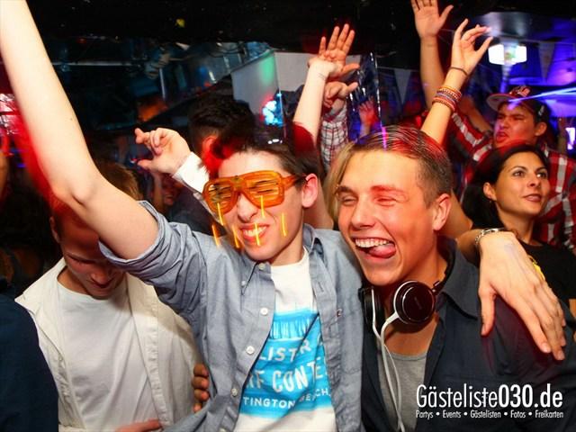 https://www.gaesteliste030.de/Partyfoto #71 Q-Dorf Berlin vom 29.09.2012