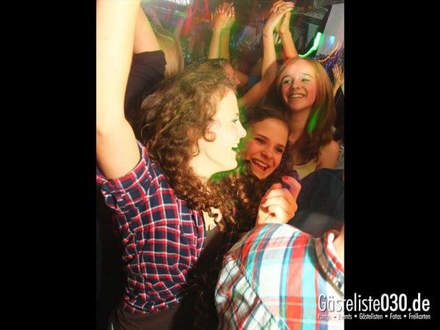 https://www.gaesteliste030.de/Partyfoto #184 Q-Dorf Berlin vom 29.09.2012