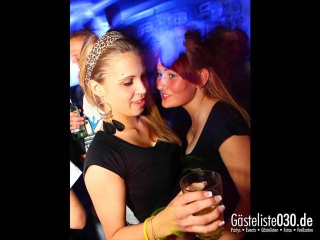 https://www.gaesteliste030.de/Partyfoto #188 Q-Dorf Berlin vom 29.09.2012
