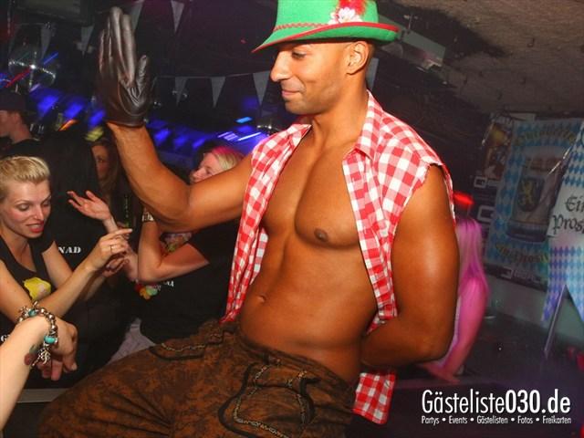 https://www.gaesteliste030.de/Partyfoto #7 Q-Dorf Berlin vom 29.09.2012