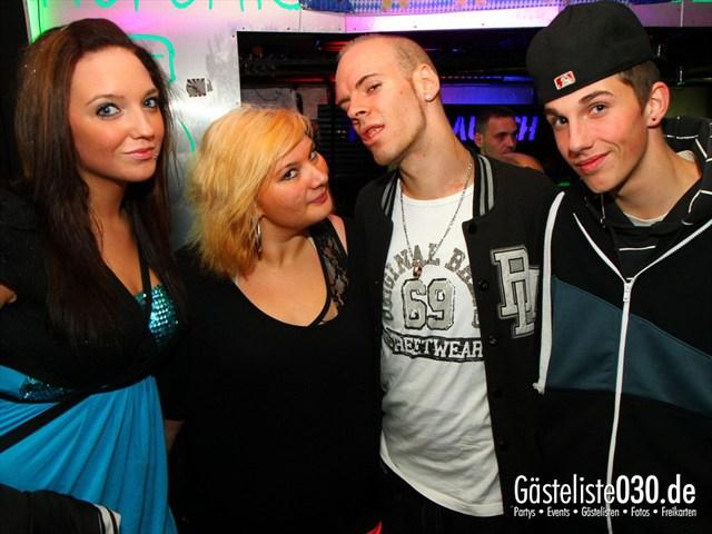 https://www.gaesteliste030.de/Partyfoto #204 Q-Dorf Berlin vom 29.09.2012