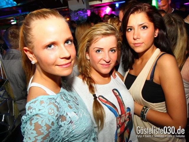 https://www.gaesteliste030.de/Partyfoto #149 Q-Dorf Berlin vom 29.09.2012