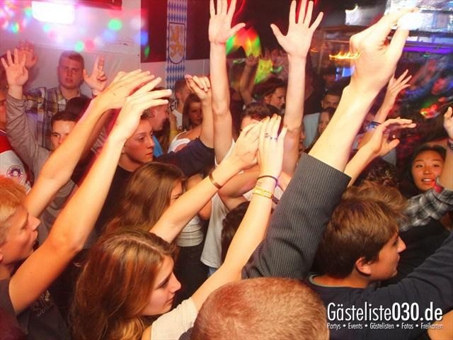 https://www.gaesteliste030.de/Partyfoto #189 Q-Dorf Berlin vom 29.09.2012