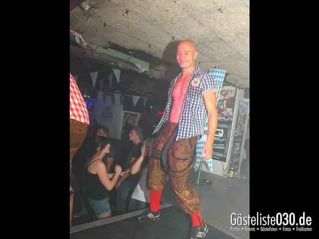 https://www.gaesteliste030.de/Partyfoto #167 Q-Dorf Berlin vom 29.09.2012