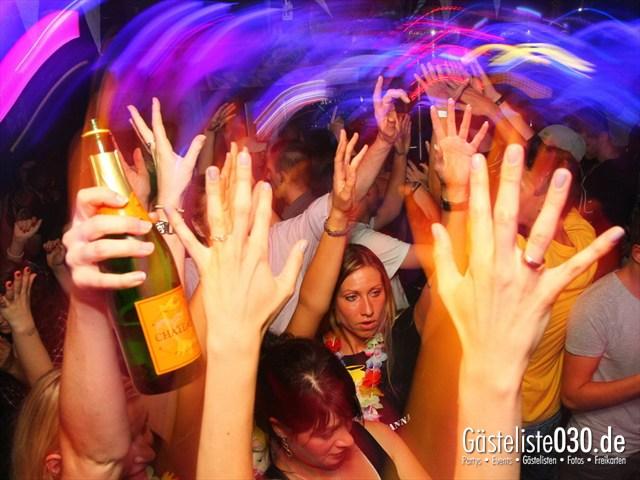 https://www.gaesteliste030.de/Partyfoto #82 Q-Dorf Berlin vom 29.09.2012