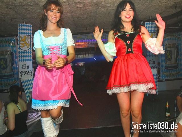 https://www.gaesteliste030.de/Partyfoto #15 Q-Dorf Berlin vom 29.09.2012