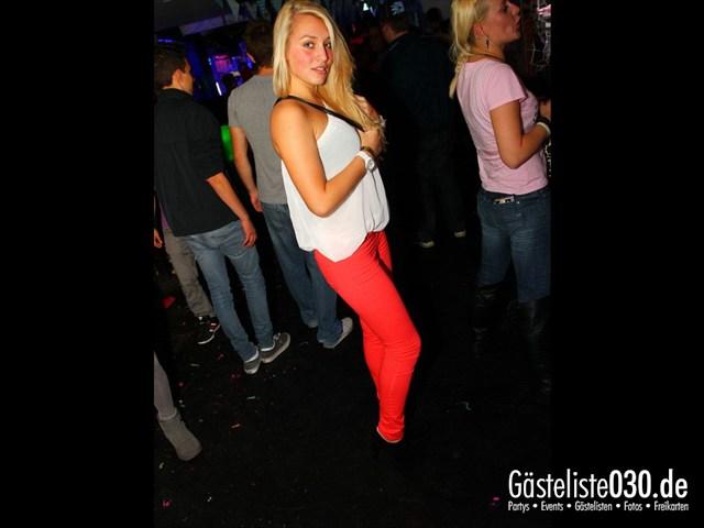 https://www.gaesteliste030.de/Partyfoto #120 Q-Dorf Berlin vom 29.09.2012