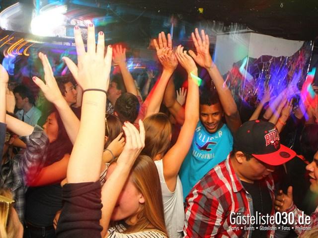 https://www.gaesteliste030.de/Partyfoto #94 Q-Dorf Berlin vom 29.09.2012
