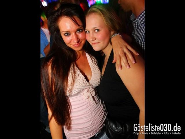 https://www.gaesteliste030.de/Partyfoto #52 Q-Dorf Berlin vom 29.09.2012