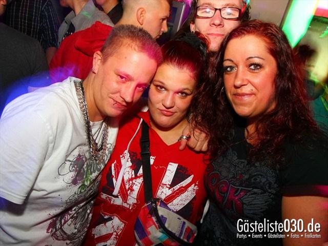 https://www.gaesteliste030.de/Partyfoto #89 Q-Dorf Berlin vom 29.09.2012